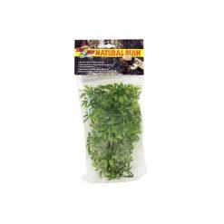 ZooMed Cannabis természethű műnövény | S