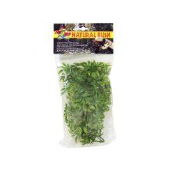 ZooMed Cannabis természethű műnövény | M