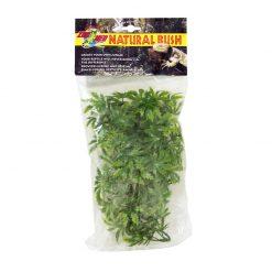 ZooMed Cannabis természethű műnövény | L