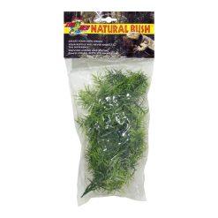 ZooMed Cashuarina természethű műnövény | L