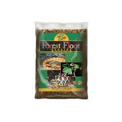 ZooMed Forest Floor erdei talaj aljzat | 4,4 L