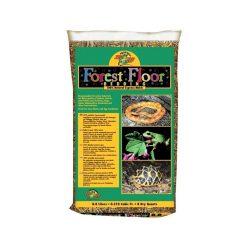 ZooMed Forest Floor erdei talaj aljzat | 8,8 L