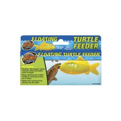 ZooMed Floating Turtle Feeder - Lebegő teknősetető