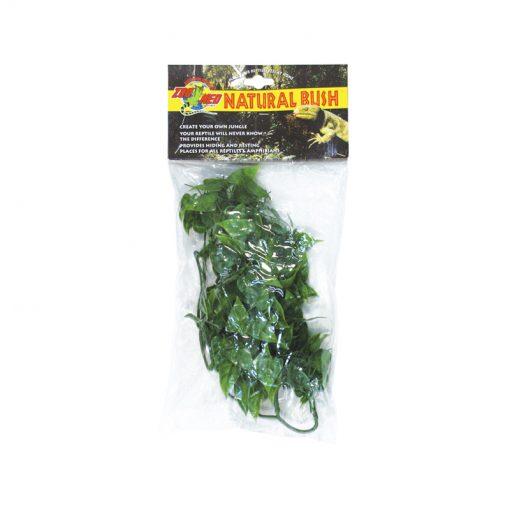 ZooMed Mexikói Filodendron természethű műnövény   M