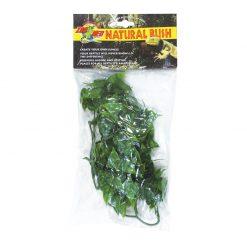 ZooMed Mexikói Filodendron természethű műnövény | L