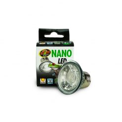 ZooMed Nano LED izzó | 5 W