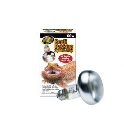ZooMed Repti Basking Spot - napozó lámpa | 60 W