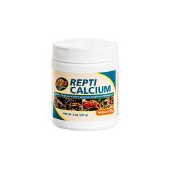 ZooMed Repti Calcium - D3 vitamin nélkül | 227 g