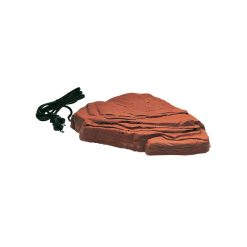 ZooMed ReptiCare Rock Heater melegítő szikla   M