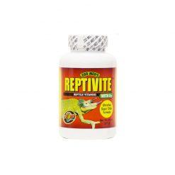 ZooMed ReptiVite hüllővitamin - D3-mal | 227 g