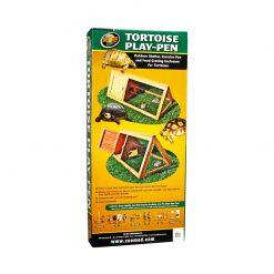 ZooMed Tortoise Play Pen teknős játszóház