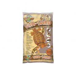 ZooMed Vita-Sand homok - Mojave mályva | 4,5 kg