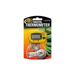 ZooMed Digital Thermometer - digitális hőmérő