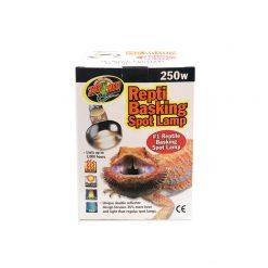 ZooMed Repti Basking Spot - napozó lámpa | 250 W
