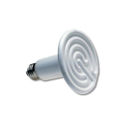 ZooMed Ceramic Heat Emitter Kerámia melegítő | 60W