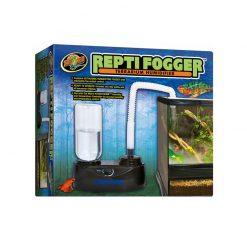 ZooMed Repti Fogger™ Terrarium Humidifier Terrárium párásító