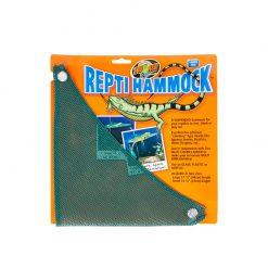 ZooMed Repti Hammock - Függőágy sütkérező hely | L