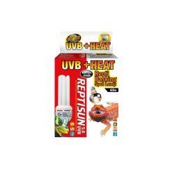 ZooMed Heat + UVB Combo Pack - UVB és melegítő izzó